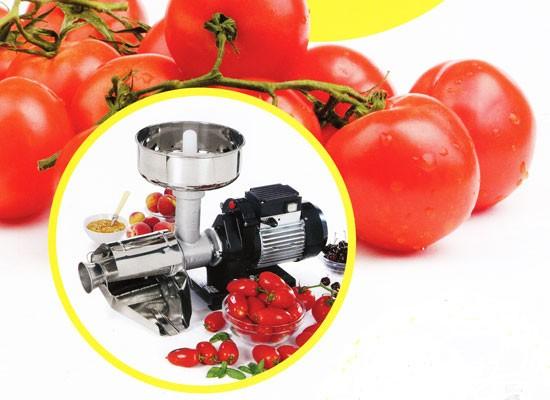 Attrezzature ed accessori per negozi di vendita diretta in aziende agricole
