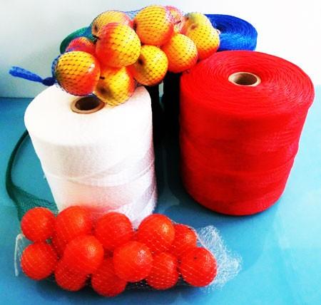 Attrezzature, accessori, abbigliamento ed HACCP per negozi di ortofrutta.