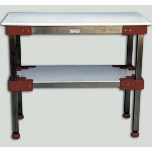 Tavolini da lavoro e per appoggio