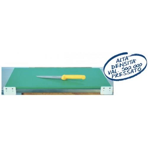 Taglieri in plastica polietilene per cucina e macelleria