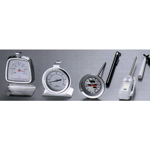 Termometri Per Settore Alimentare Termometri Phmetri E