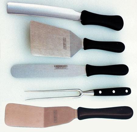 Coltelleria per salumerie cucina e supermercati - Articoli per cucina ...