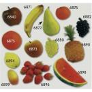 Frutta ornamentale