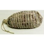 Fazzoletti o fogli collati naturali cinesi, dimensioni cm 50x50, prezzi per confezioni da pz 100 e da pz 10.