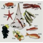Pesci ornamentali