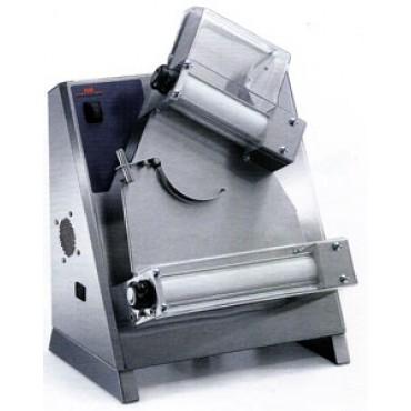 Stendipizza professionale cm 44x38 H 61,5 W 250