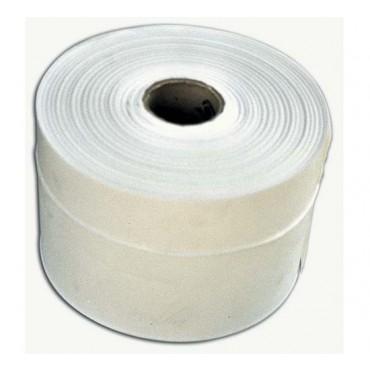 Budello Tenotex in TNT tessuto non tessuto, prezzi per rotoli da mt. 100.