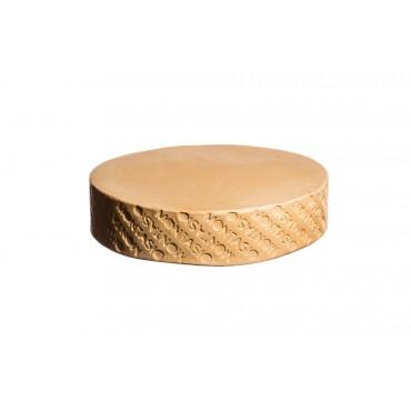 Forma finta Montasio tipo fresco cm 30x7
