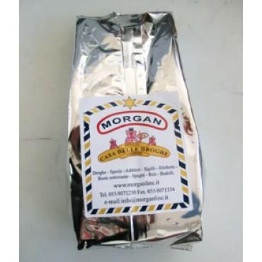 Peperoncino piccante (Cayenna) macinato o frantumato