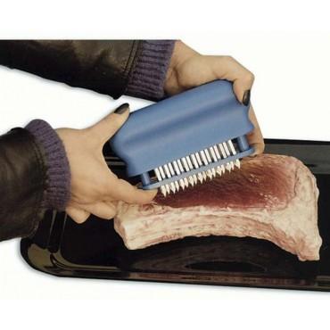 Taglianervi - inteneritrice per carne