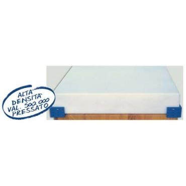 Copri ceppio bianco spessore cm. 10