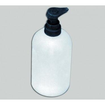 Cutisan HC sapone disinfettante per le mani, prezzi per dispenser da 0,75 lt.