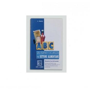 ABC dell'igiene e sicurezza nel settore alimentare