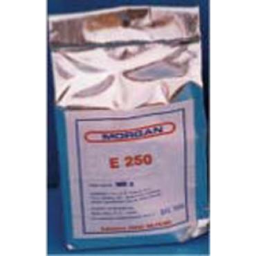 SODICSAL 50, comp. 50% E250, 50% sale, prezzi per Kg 1.