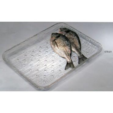 Bacinelle per pescheria