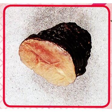 1 roastbeef finto mm 130x100
