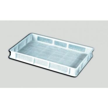 Cassette in plastica prezzi infissi del bagno in bagno for Contenitori raccolta differenziata brico