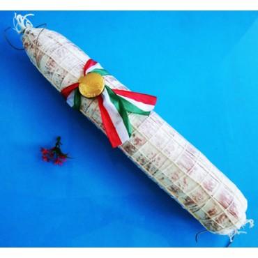 Salumi - formaggi e altri prodotti alimentari finti ornamentali