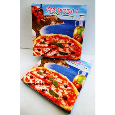 Scatole per pizza 3233 sifa