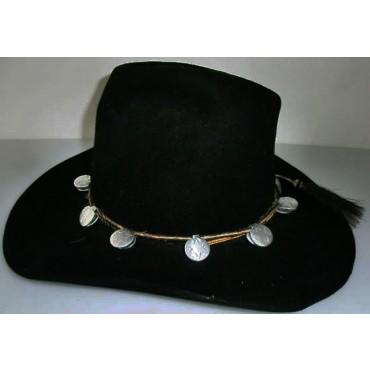 Sigilli per abbigliamento, cappelli, confezioni, prodotti vari - 1 PREZZO E' DA SCONTARE DEL 5%, 1 PREZZO DEL 10%.