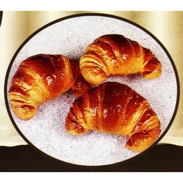 3 croissant finti mm 120x80 (prezzo per 1 confezione da 3 croissant)