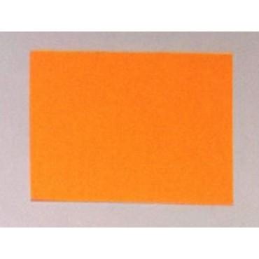 Etichette adesive tipo 7 per supermercati, negozi ecc. rotoli da 650 etichette mm 37x28, prezzi al rotolo.