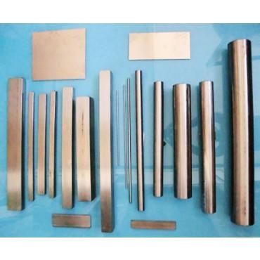 Materiali inox AISI 304 già tagliati a vostra misura: tubolari, tubi, piatti, tondini e lamiere.