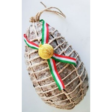 Budelli seccati di vesciche di bue, indicate per fiocchi, spalle, mortadelle e grossi pezzi salati da stagionare, confezioni da pz 5.