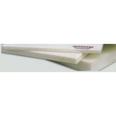 Copriceppi in polietilene alimentare bianchi e colorati, tagliati su misura comunicata dal cliente (ORDINARE PER TELEFONO ALLO 055 8059358).