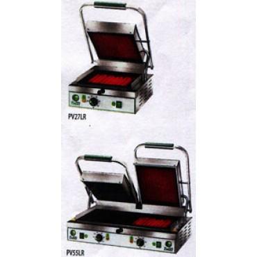 Piastre cottura in vetroceramica, sistema di riscaldamento a raggi infrarossi - PREZZI DA SCONTARE DEL 5% O DEL 10%.