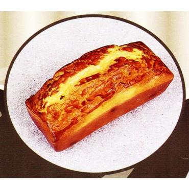 1 plum-cake finto mm 90x215