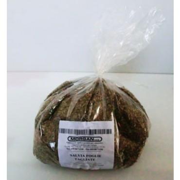 Erbe aromatiche: alloro, timo, rosmarino, salvia, ginepro, basilico, origano, prezzemolo. Prezzi per confezioni da Kg. 1.