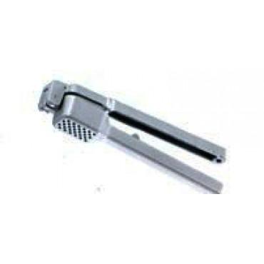 Spremiaglio in alluminio